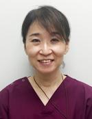 田続 綾野先生 (日本産婦人科学会専門医・医学博士)